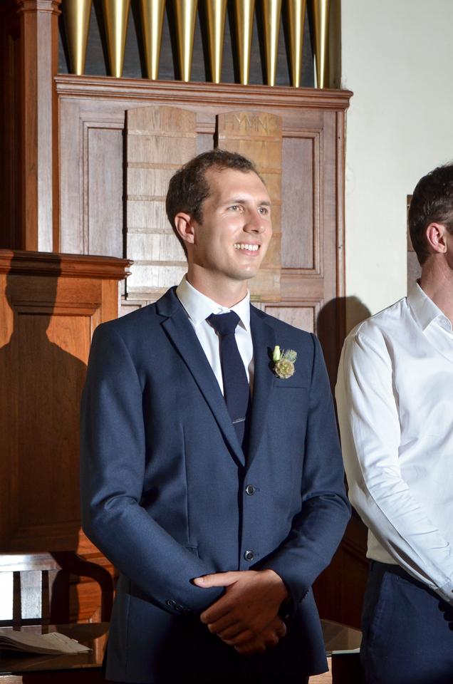 Cape Town Wedding Photographers Zandri du Preez Photography N&C (212).jpg