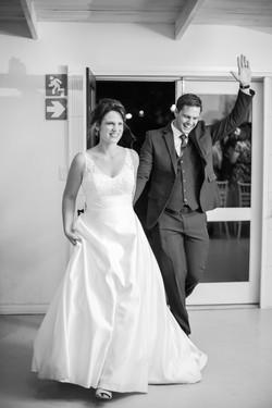 Cape-Town-Wedding-Photographers-Zandri-Du-Preez-Photography-5168.jpg