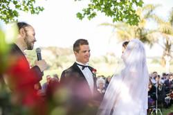 Cape-Town-Wedding-Photographers-Zandri-Du-Preez-Photography--354