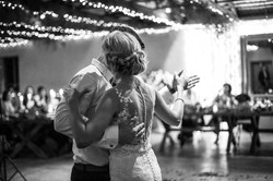 Cape-Town-Wedding-Photographers-Zandri-Du-Preez-Photography--829