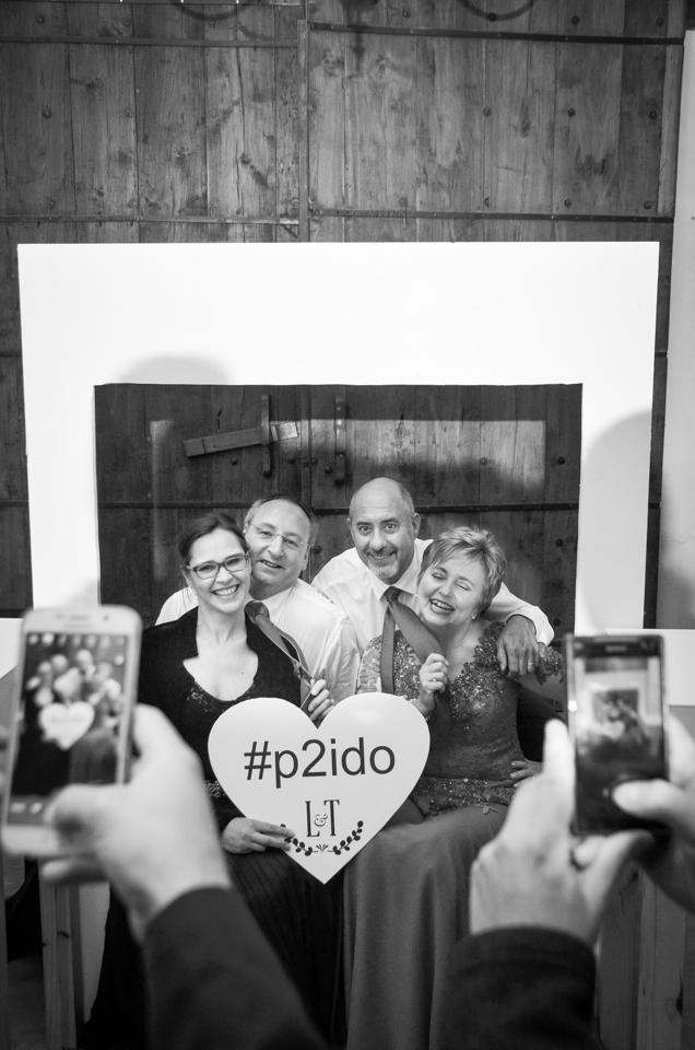 Cape-Town-Wedding-Photographers-Zandri-Du-Preez-Photography-786.jpg