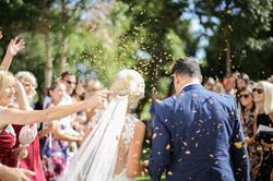 Wedding photographer Cpae Town - Zandri du Preez Photography (331)