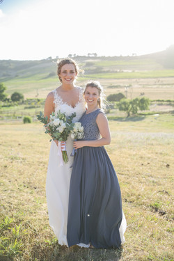 Cape-Town-Wedding-Photographers-Zandri-Du-Preez-Photography-8810.jpg