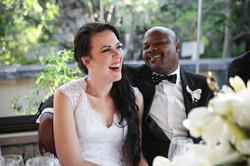 cape-town-wedding-photographers-zandri-du-preez-photography-6806.jpg