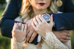 Cape-Town-Wedding-Photographers-Zandri-Du-Preez-Photography- 1001 (765).jpg