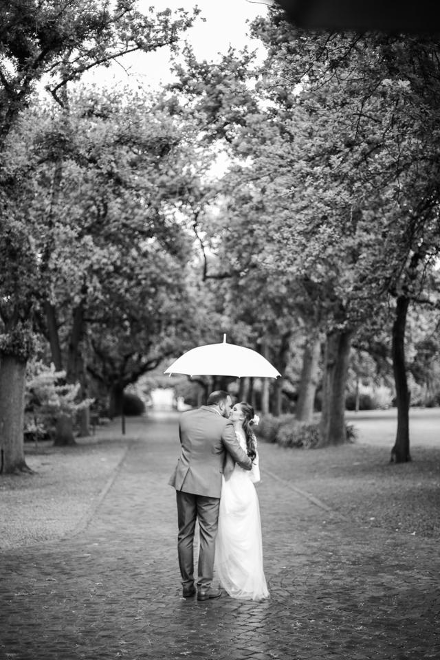 Cape-Town-Wedding-Photographers-Zandri-Du-Preez-Photography-425.jpg