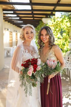 Cape-Town-Wedding-Photographers-Zandri-Du-Preez-Photography--252