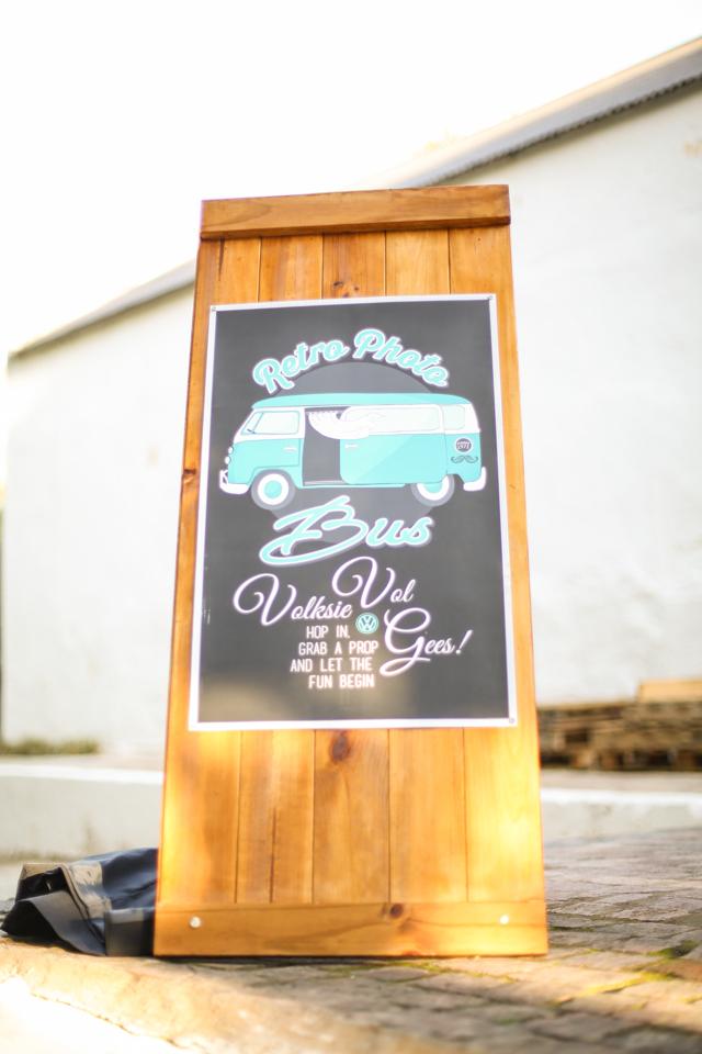 Cape-Town-Wedding-Photographers-Zandri-Du-Preez-Photography-3028.jpg