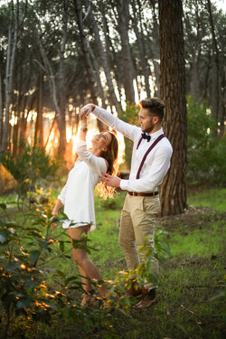 Cape-Town-Wedding-Photographers-Zandri-Du-Preez-Photography-4361-3.jpg