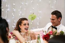 Cape-Town-Wedding-Photographers-Zandri-Du-Preez-Photography--963