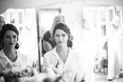 Cape-Town-Wedding-Photographers-Zandri-Du-Preez-Photography--21-2.jpg
