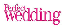 perfect-wedding-magazine-uk-wedding-photographers.jpg
