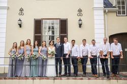 Cape Town Wedding Photographers Zandri du Preez Photography N&C (348).jpg