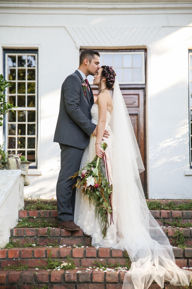 Cape-Town-Wedding-Photographers-Zandri-Du-Preez-Photography-2773.jpg