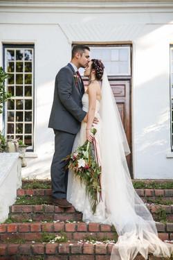 Cape-Town-Wedding-Photographers-Zandri-Du-Preez-Photography-2773.jpg