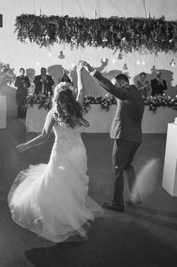 Cape-Town-Wedding-Photographers-Zandri-Du-Preez-Photography-566.jpg