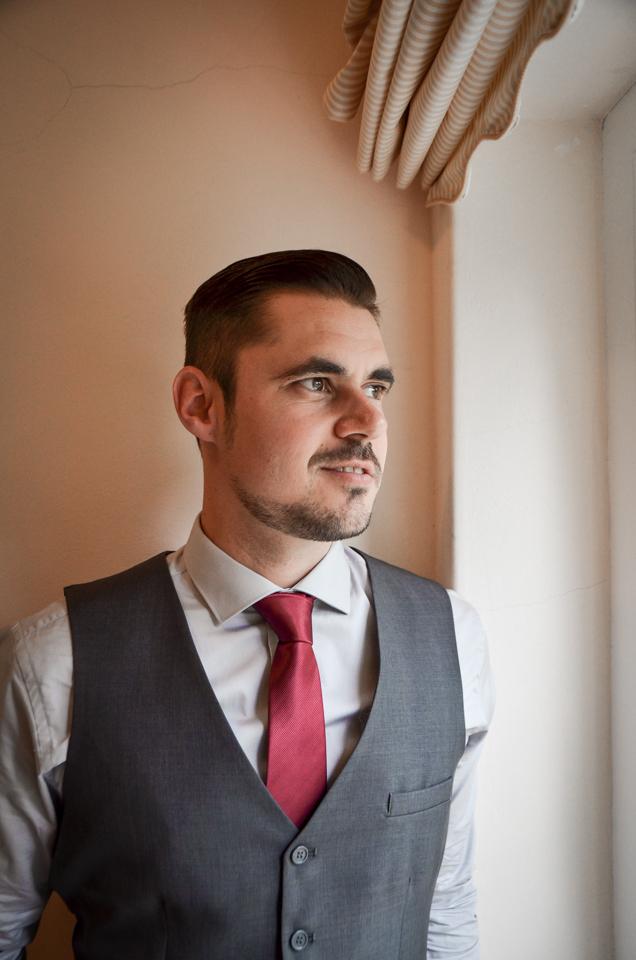Cape-Town-Wedding-Photographers-Zandri-Du-Preez-Photography-2035.jpg