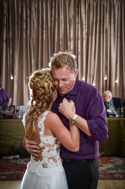 Cape-Town-Wedding-Photographers-Zandri-Du-Preez-Photography--358.jpg