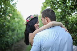 Cape-Town-Wedding-Photographers-Zandri-Du-Preez-Photography-2932.jpg