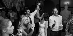 Cape-Town-Wedding-Photographers-Zandri-Du-Preez-Photography--159.jpg