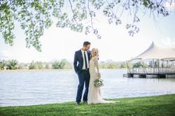 Cape-Town-Wedding-Photographers-Zandri-Du-Preez-Photography- 1001 (220).jpg