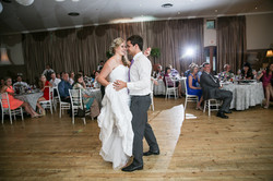 cape-town-wedding-photographers-zandri-du-preez-photography-5609.jpg