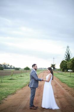 Cape-Town-Wedding-Photographers-Zandri-Du-Preez-Photography-554.jpg
