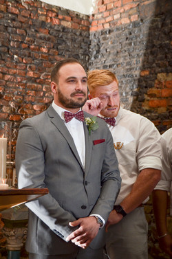 Cape-Town-Wedding-Photographers-Zandri-Du-Preez-Photography-255.jpg