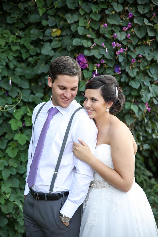 cape-town-wedding-photographers-zandri-du-preez-photography-5430.jpg