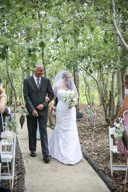cape-town-wedding-photographers-zandri-du-preez-photography-4942.jpg