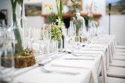 Cape-Town-Wedding-Photographers-Zandri-Du-Preez-Photography-4297.jpg