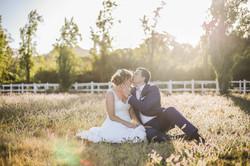 Cape-Town-Wedding-Photographers-Zandri-Du-Preez-Photography-8899.jpg