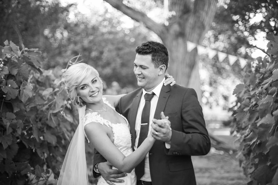 Wedding photographer Cpae Town - Zandri du Preez Photography (523)