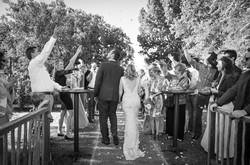 Cape-Town-Wedding-Photographers-Zandri-Du-Preez-Photography- 1001 (532).jpg