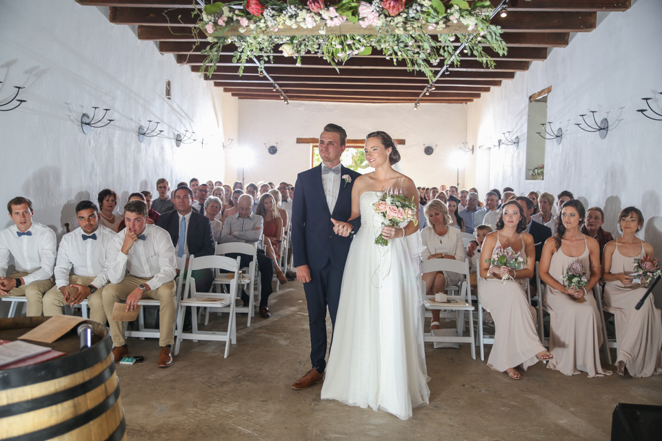 beautiful-cape-town-wedding-photographers-zandri-du-preez-photography--190.jpg