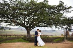 Cape-Town-Wedding-Photographers-Zandri-Du-Preez-Photography--552