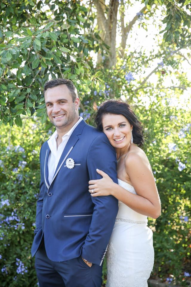 cape-town-wedding-photographers-zandri-du-preez-photography-8638.jpg