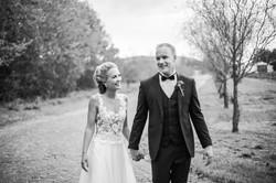 Cape-Town-Wedding-Photographers-Zandri-Du-Preez-Photography--250.jpg