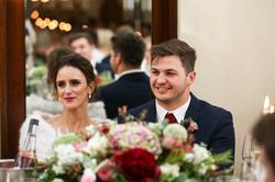Cape-Town-Wedding-Photographers-Zandri-Du-Preez-Photography--733