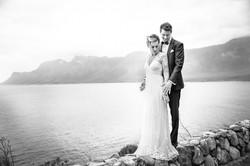 cape-town-wedding-photographers-zandri-du-preez-photography-5513