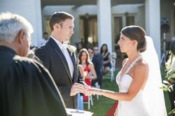 cape-town-wedding-photographers-zandri-du-preez-photography-3872.jpg
