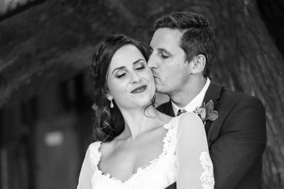 Cape-Town-Wedding-Photographers-Zandri-Du-Preez-Photography--54.jpg