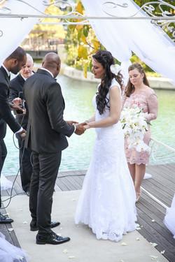 cape-town-wedding-photographers-zandri-du-preez-photography-6252.jpg