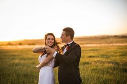 Cape-Town-Wedding-Photographers-Zandri-Du-Preez-Photography--666