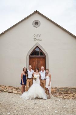 cape-town-wedding-photographers-zandri-du-preez-photography--92.jpg