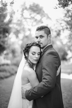 Cape-Town-Wedding-Photographers-Zandri-Du-Preez-Photography-2783.jpg