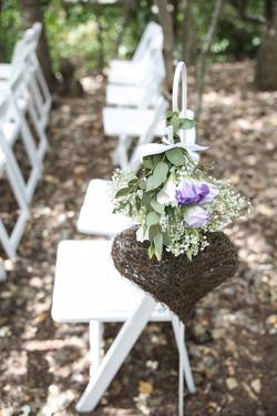 cape-town-wedding-photographers-zandri-du-preez-photography-4364.jpg