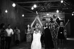 Wedding photographer Cpae Town - Zandri du Preez Photography (806)