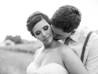 Wedding Planning Tips - Delegate