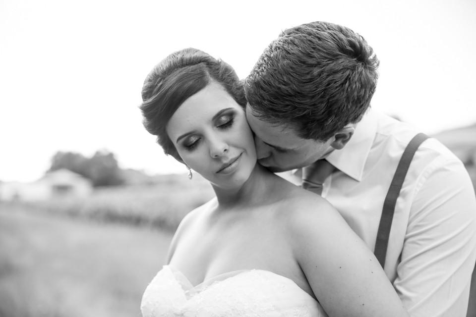 cape-town-wedding-photographers-zandri-du-preez-photography-5390.jpg